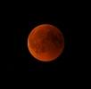 Eclissi Luna 2018