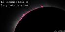 Eventi Astronomici