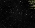 AGC426 44min 170F 15S UHC FR N6 DSI2p 12ott09 txt~0