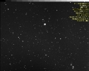 C15 Blinking Nebula 11giu08 ore0e21 N6 LXD75 4frames SA testo