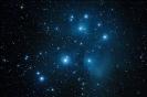M45 - Le Pleiadi -