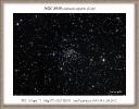 NGC 6939 ammasso aperto