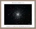 Globulare M 2