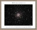 Globulare M 56