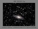 NGC7331 C CLS RGB 2 web