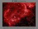 IC1848 HaRGB 1a web2