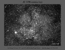 IC1396 Ha 135 web