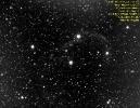 Crescent Nebula 16giu08 15sec 30 frames testo