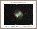 M 27 a colori