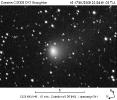 Comete, Asteroidi, Satelliti artificiali, ISS