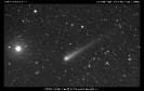 cometa C/2012 - S1  ISON