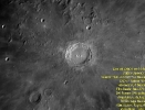 Cratere Copernico ore 19 20dic07 C5mak lxd75 3x sa