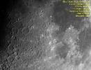 Crateri centrali della Luna 28dic06 ore 19 ETX70 LPI B3x