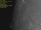 luna 17lug05 Mare Imbrium-delisle-Aristarcus