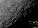 Luna Janssen e piccolomini 20ago08 Goerz LPI testo