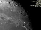 Luna 17lug05 Plato Hershel e Pythagoras