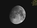 Luna 110tt08 300frames BW su LXD75 DSI2pro SA txt