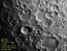 Luna 07apr06 Tycho ore 20