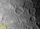 Luna 09nov05 Ptolemaus Arzachel Alfonsus ok