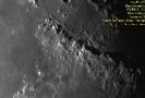 Luna 9nov05 Montes Appenninus