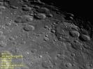 Luna 22ago05 Hommel Vlacq Rosemberger Ok