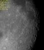 Luna 19ago08 ore 23e23 GOERZ diag SW LPI testo