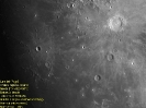 Luna 17lug05 Kepler e Copernic