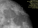 Luna 22mag08 afo 17mm su GOERZ