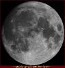 Luna 30mag07 ore 22e30 rid core