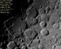 Luna Deslandres 28nov06