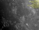 Luna 17lug05 euclides nel Mare Cognitum