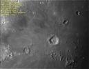 Copernico 9ott08 ETX90 DSI2pro 25 frames registax plus