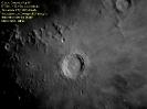 Luna 08apr06 Copernico B3x Drizzle
