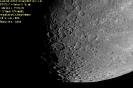 Luna Alba su Tycho e Clavius 28dic06 ore 19 ETX70 LPI B3x