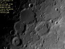 Luna Alfonsus Alabtegnius Arzachel 28nov06