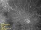 Luna 17lug05 Eratosthenes e copernic