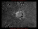 116_Luna_Copernicus