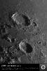 Crateri Aristoteles e Eudoxus
