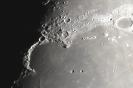Luna 10 giorni 13 aprile 2011