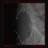 Luna - Mare Crisium