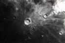 LUNA - Copernico