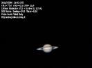 Saturno 2011