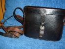 Zeiss silvamar 6x30 1912 borsa originale dopo la cura