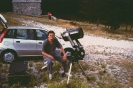 FV 1995-96