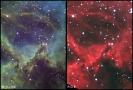 Hubble_palette_RGB