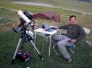 Osservatori e Planetari