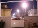 Il mio osservatorio buio e tempestoso rid